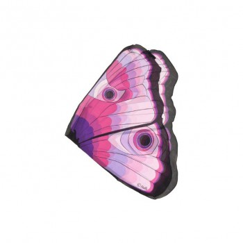 Pink Butterfly - Wings