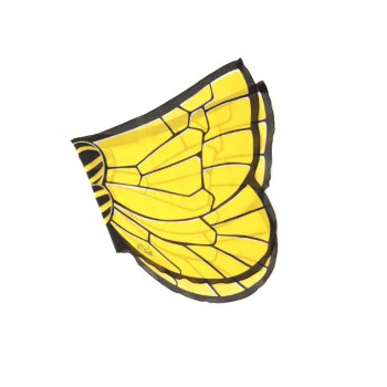 Bumblebee - Wings