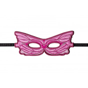 Pink Fairy - Mask