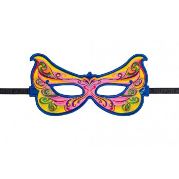 Fairy Rainbow - Mask